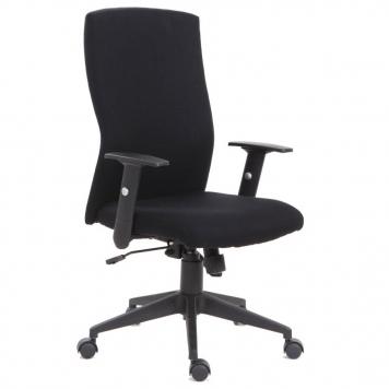 SPRINGFIELD minőségi irodai szék