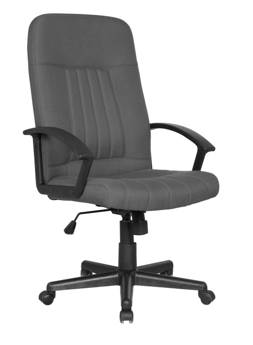 VANDA EVO szövetes irodai fotel