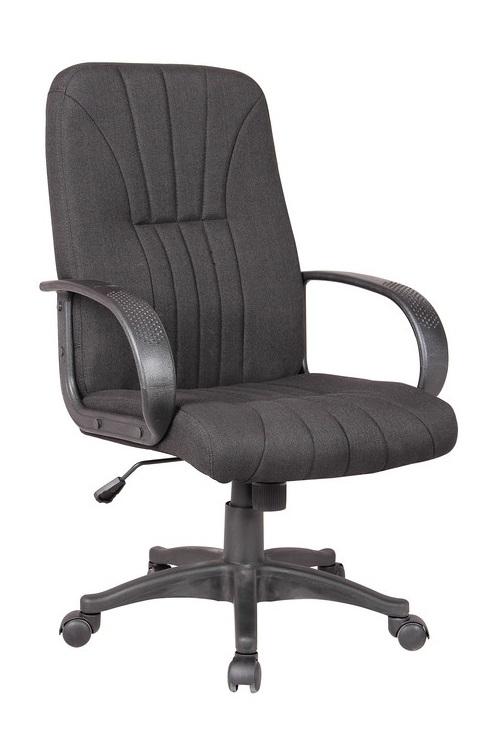 VANDA szövetes irodai fotel