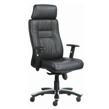 VITELLIUS szék 140kg teherbírással