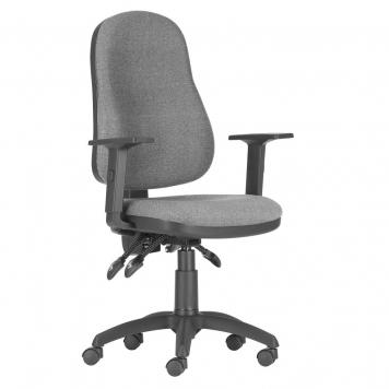 XENIA ASYN LX szék személyreszabható mechanikával