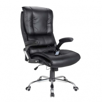 ZEUS NF-6681 magas minőségű irodai szék